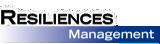 Cabinet de conseil en gestion des risques